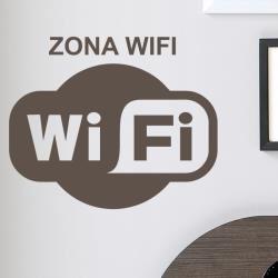 Logo Zona Wifi
