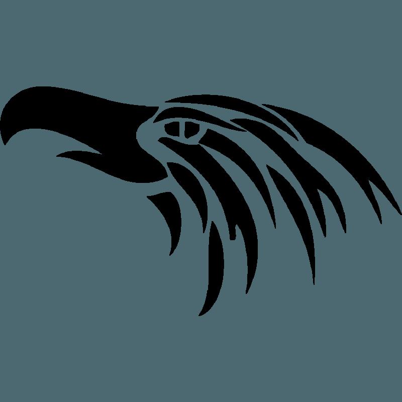 Cabeza De Aguila - Vinilowcost