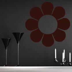 Flor Simple