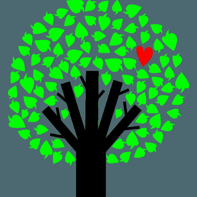 Imágenes de Árbol Genealógico. Ejemplos y diseños