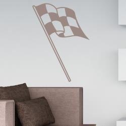 Bandera Racing