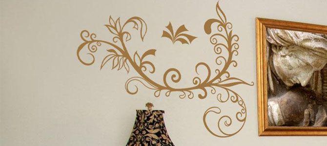 Ahora decorar tu casa es más facil…