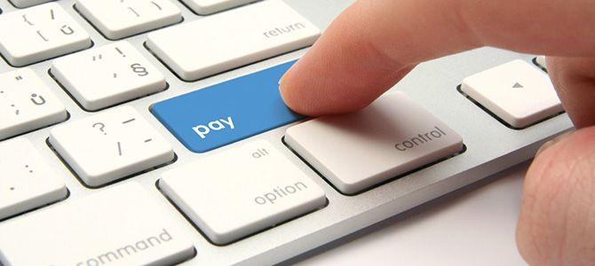 ¿Como funciona la plataforma de pago de Vinilowcost?