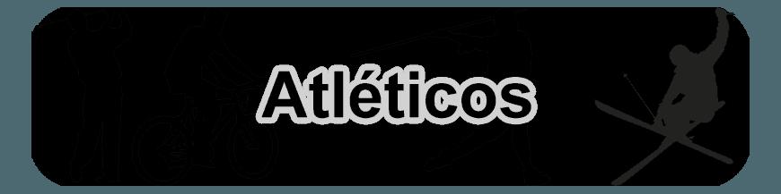 Atléticos